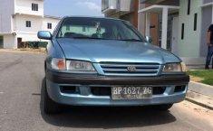 Mobil Toyota Corona 2000 dijual, Pulau Riau