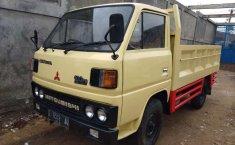 Dijual mobil bekas Mitsubishi Colt 3.9, Jawa Barat