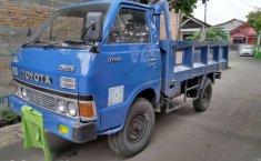 DKI Jakarta, Toyota Dyna 1997 kondisi terawat