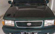 Toyota Kijang 1999 Sumatra Selatan dijual dengan harga termurah