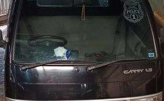 Dijual mobil bekas Suzuki Carry Pick Up , Sumatra Utara