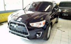 Jawa Timur, jual mobil Mitsubishi Outlander Sport PX 2014 dengan harga terjangkau