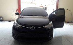 Jual Cepat Toyota Vios E 2014 di Jawa Barat