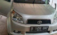 Jawa Barat, jual mobil Toyota Rush G 2009 dengan harga terjangkau