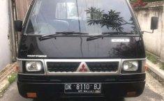 Nusa Tenggara Barat, Mitsubishi Colt 2014 kondisi terawat