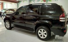 Jual mobil bekas murah Toyota Land Cruiser Prado 2.7 Automatic 2005 di Jawa Timur