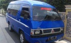 Jawa Tengah, jual mobil Mitsubishi L300 2011 dengan harga terjangkau