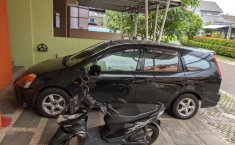 Mobil Honda Stream 2003 1.7 terbaik di Banten