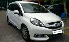 Mobil Honda Mobilio 2014 E Prestige dijual, Banten