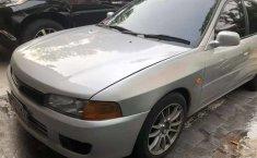 Jual mobil bekas murah Mitsubishi Lancer 1997 di DKI Jakarta