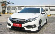 Jual cepat Honda Civic ES 2016 di DKI Jakarta