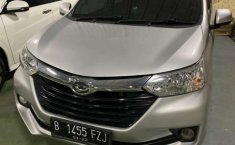 Jual mobil bekas murah Daihatsu Xenia R 2017 di Banten
