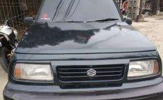 Jual mobil bekas murah Suzuki Escudo JLX 1995 di Aceh