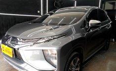 DKI Jakarta, Mobil Mitsubishi Xpander 1.5 L ULTIMATE 2018 dijual