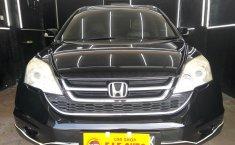 Dijual mobil bekas Honda CR-V 2.0 2011 murah di DKI Jakarta