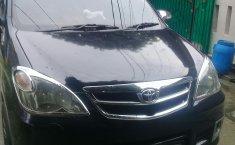 Jawa Barat, dijual mobil Toyota Avanza G 2007 bekas