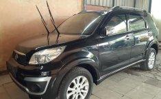 Dijual mobil Daihatsu Terios TX 2014 harga murah di Jawa Barat