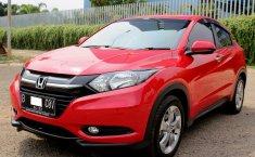 Mobil Honda HR-V E CVT 2018 dijual, DKI Jakarta