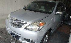 Jual mobil Toyota Avanza G 2010 harga murah di DIY Yogyakarta