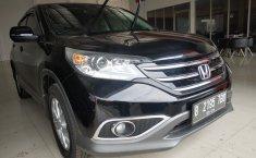 Jual mobil bekas murah Honda CR-V 2.0 AT 2014 diJawa Barat