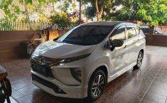Jual mobil Mitsubishi Xpander Ultimate 2018 terawat di DIY Yogyakarta