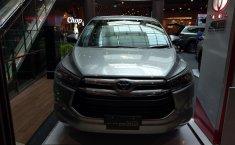 Promo Khusus Toyota Kijang Innova 2.4G 2019 di DKI Jakarta