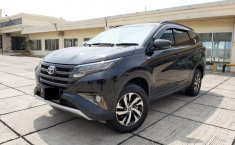 Jual Cepat Toyota Rush G 2018 di DKI Jakarta
