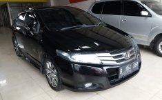 Dijual mobil bekas Honda City E AT 2011, Jawa Barat