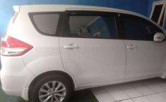 Jual mobil bekas murah Suzuki Ertiga GX 2015 di Jawa Barat
