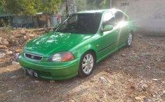 Jual Honda Civic 1996 harga murah di Jawa Tengah