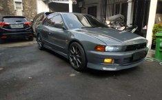 DKI Jakarta, Mitsubishi Galant V6-24 2001 kondisi terawat