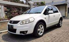 Suzuki SX4 2009 Jawa Timur dijual dengan harga termurah