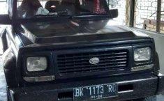 Dijual mobil bekas Daihatsu Rocky , Sumatra Utara
