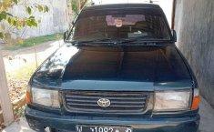 Jawa Timur, jual mobil Toyota Kijang LX 1998 dengan harga terjangkau