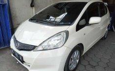 Jual Cepat Honda Jazz S 2012 di DIY Yogyakarta