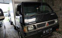 Jual mobil Mitsubishi Colt L300 Box 2014 bekas, DIY Yogyakarta