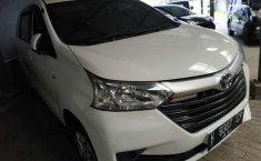 Jual mobil Toyota Avanza E 2016 bekas, DIY Yogyakarta