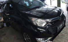 Dijual mobil Daihatsu Sigra R 2019 terbaik di DIY Yogyakarta