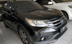 Jual Cepat Honda CR-V 2.4 2013 di DIY Yogyakarta