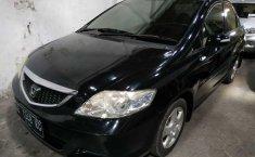 Jual mobil bekas Honda City VTEC 2007 dengan harga murah di DIY Yogayakrta
