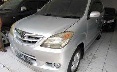 Jual mobil Toyota Avanza E 2007 bekas, DIY Yogyakarta