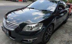 DIY Yogyakarta, mobil bekas Toyota Camry 2.4 G 2007 dijual
