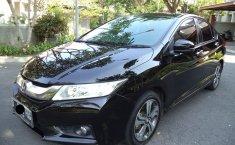 Jual mobil Honda City RS 2014 murah di DIY Yogyakarta