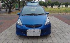 Dijual mobil bekas Honda Jazz VTEC Sporty 2007, Jawa Barat