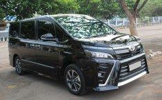 Mobil bekas Toyota Voxy 2.0 AT 2018 dijual, DKI Jakarta