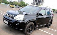 Dijual mobil Nissan X-Trail XT AT 2008 bekas terbaik, DKI Jakarta