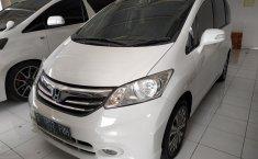 Jual Cepat Honda Freed PSD 2014 di Jawa Barat