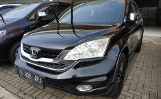 Mobil bekas Honda CR-V 2.4 2012 dijual, Jawa Barat