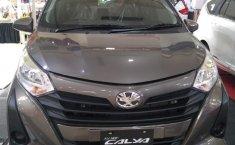 Toyota Calya E 2019 ready stock di Jawa Barat