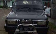 Dijual mobil bekas Toyota Kijang 1.5 Manual, Sumatra Utara